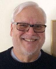 Bob Dowiot