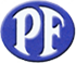 philatelic foundation logo