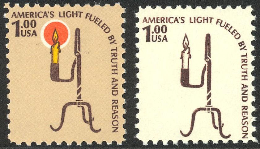 1610b-1-00-Candle-Tan-Org-amp-Yellow-Omit-NH